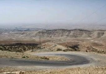 wpid-iraqi-refugees-flee-to-mountains1