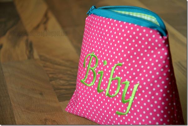 Lieselotte für Biby (2)