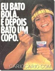 comida e bebida anos 80 e 90 (31)