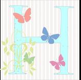 Hi-icon-ArcheoButerflies_thumb2