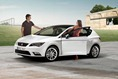 2013-Seat-Leon-2