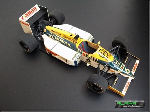 Williams2