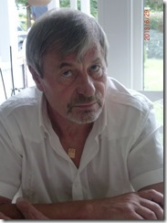 juni 2013 Mathias examensbjudning. 013