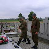 Święto pułkowe 014.JPG