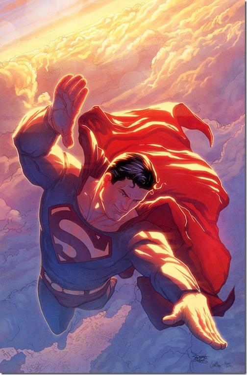 Superman,Jerry Siegel,Joe Shuster,Kal-El,Clark Joseph Kent,Christopher Reeve (142)