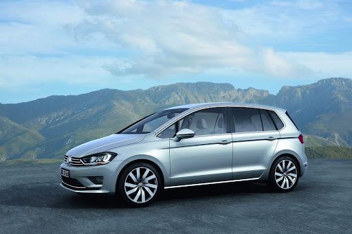 VW-Golf-Sportvan-Concept-03.jpg