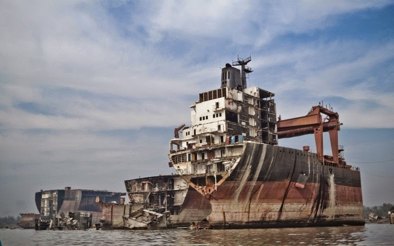 chittagong-ship-breaking-yard-7