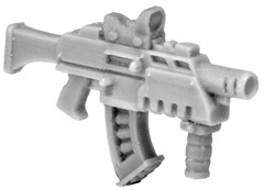 ex-carbine-grip-sight1-500x500