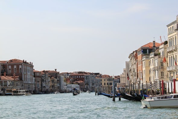 Venice2012 (76)
