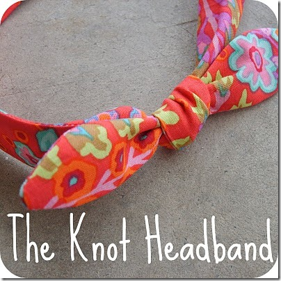 The_Knot_Headband_BIG
