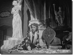 Citizen Kane Susan and Puzzle