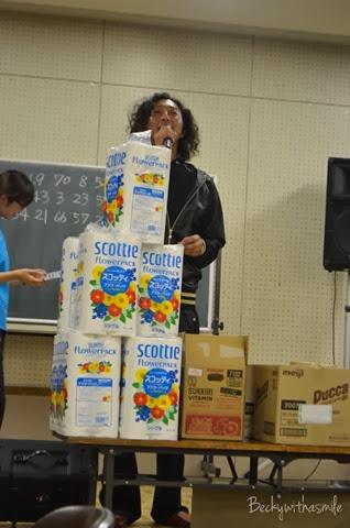 2013-09-12 KitaOchiai Festival 051