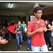NamoroCristao18-2013.jpg