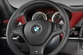 BMW-X6M-Design-Edition-6