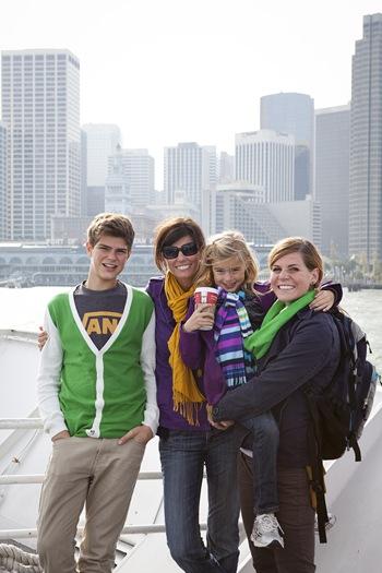 2011-11-26 San Francisco 41034