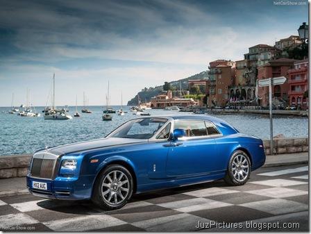 Rolls-Royce-Phantom_Coupe_2013_800x600_wallpaper_04