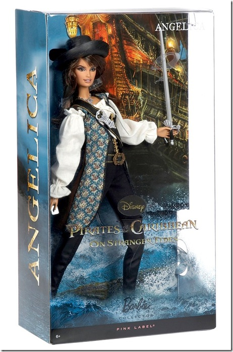 Barbie_Collector_Pirates_of_the_Carrribean_Angelica_Doll-1