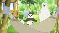 [HorribleSubs]_Polar_Bear_Cafe_-_40_[720p].mkv_snapshot_07.06_[2013.01.17_22.05.02]