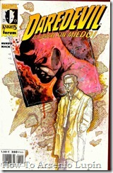P00020 - Marvel Knights - Daredevil #20