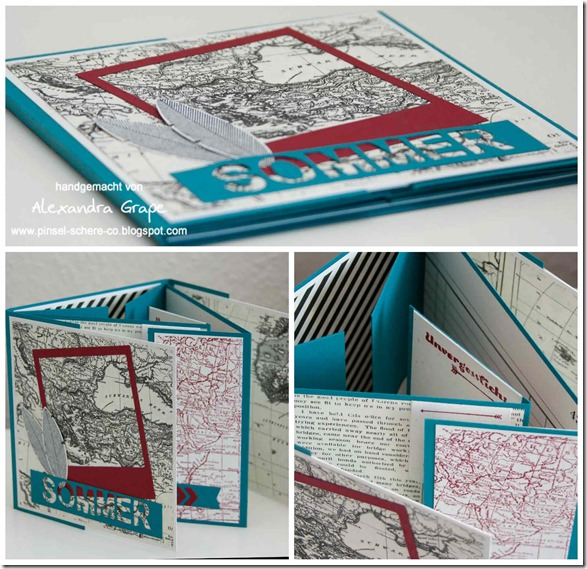 stampin-up_Workshop-projekte_summertime_mini-book_mini-album_flip-flap-album_erstausgabe_scrapbooking_scrapbook_alexandra-grape