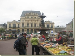 Cherbourg market (Small)