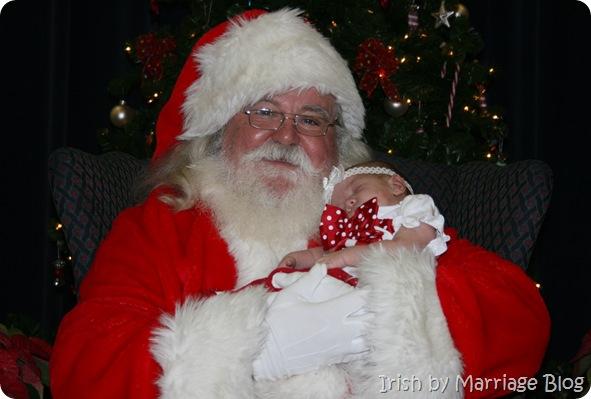 Lynn Santa