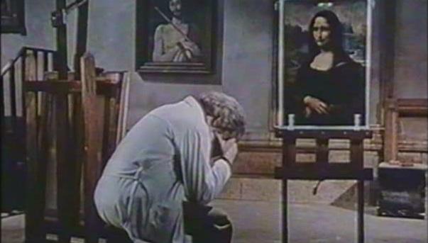 La Gioconda está triste (Antonio Mercero)[(061098)12-02-52].JPG