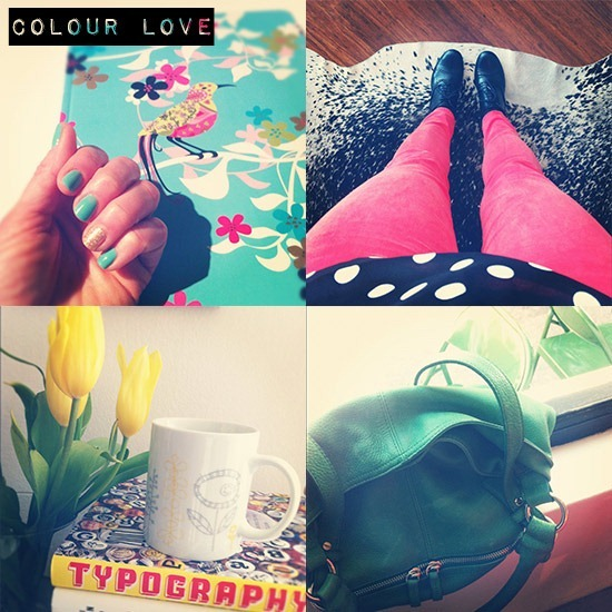 colourlove