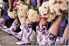 Wedding-party-in-rain-boots-300x199