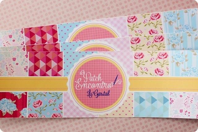 Festa personalizada impressa-4809