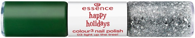 ess_HappyHolidays__Colour3_Nailpol03