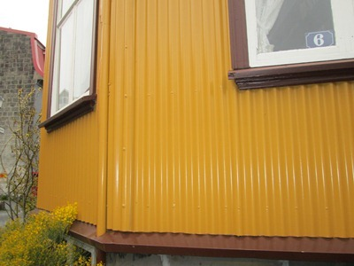 Reykjavík mei 12 020