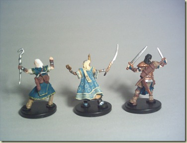 Miniaturas Pathfinder (3)