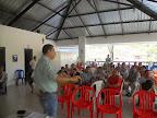 Reunión con Lideres en el Municipio de Apulo (11).JPG
