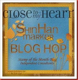 ShinHan Marker blog hop final 500