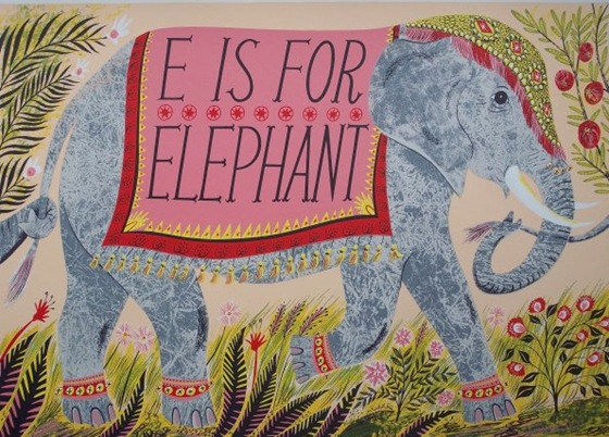 web-e-is-for-elephant-print.jpg_595