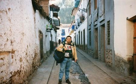 02. Centrul vechi din Cuzco.jpg