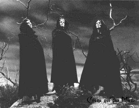 Witch-CosasQueDanMiedo-0602