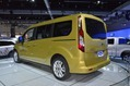 2014-Ford-Transit-Connect-Wagon-36