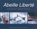 Abeille-Liberte