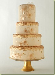 brides-magazine-wedding-cake