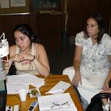 HL 20-11-11 Fotos y videos 042.jpg