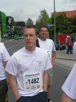 2010_wels_halbmarathon_20100502_110819.jpg