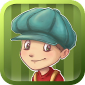 Little Pier APK Descargar