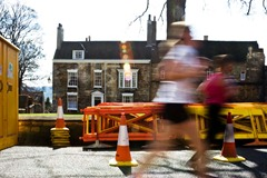 Lincoln-10K-2012-7