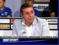 leonardi bar sport 12 09 2011