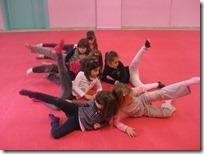 χορογραφίας ασκήσεις (1)