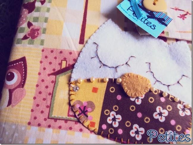 capa de coruja_04