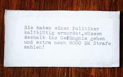 NACHGEMACHT - Spielekopien aus der DDR