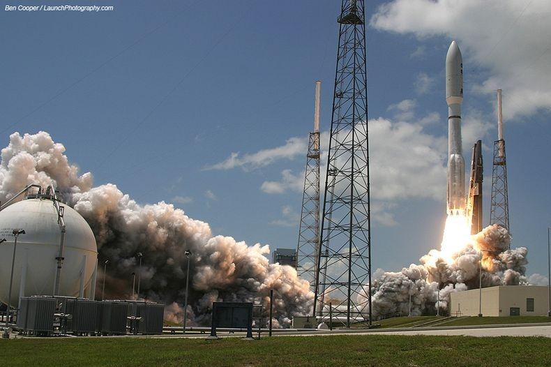 ben-cooper-launches-27